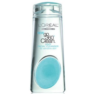 loreal-go-360-clean-deep-facial-cleanser-for-sensitive-skin