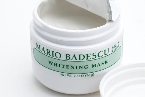 mario-badescu-whitening-mask-openjar