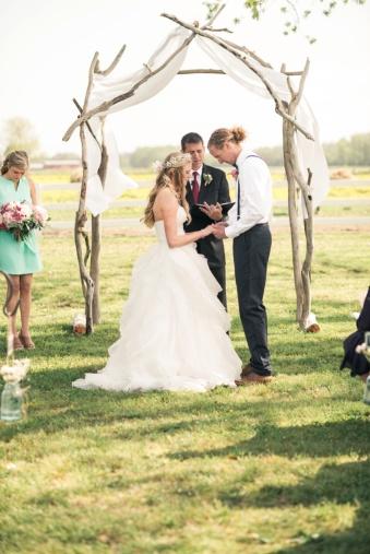 Virginia-beach-Wedding-photographer-virginia-beach-engagement-session-virginia-beach-virginia-kimberly-florence-photography-virginia-wedding-photographer-middleburg-virginia_2487.jpg