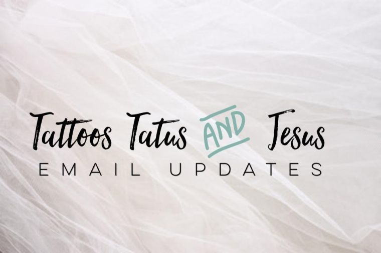 email-updates