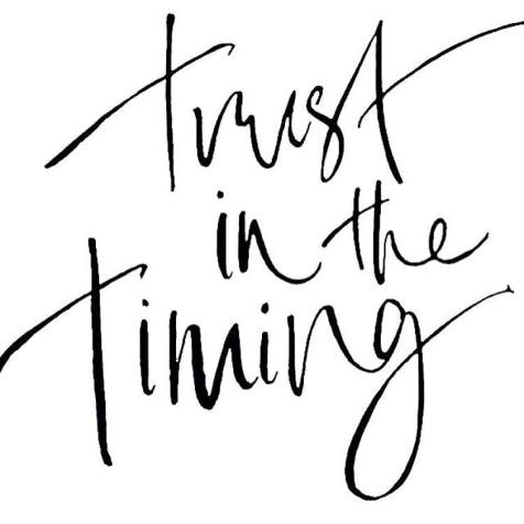 Trust-the-timing-of-life_daily-inspiration_red-Fairy-project
