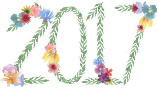 2017floral.jpg