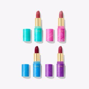 1142-memaid-kisses-LS-set-ROS-Color-Splash-Hydrating-LS-Quad__ROS_main-img_MAIN
