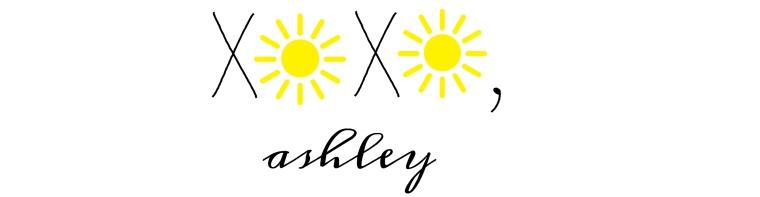 xoxoashley.jpg